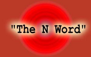 N-Word_glow_t580