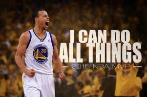 Curry_MVP