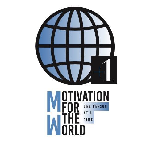 motivation-for-the-world