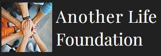 Another Life Foundation